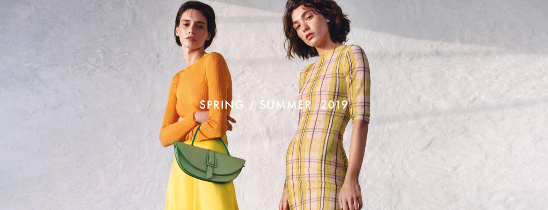 spring|summer